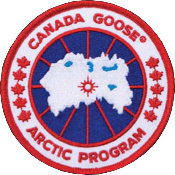 Guide Til Canada Goose Jakke 198 Gte Vs Fake Canada Goose