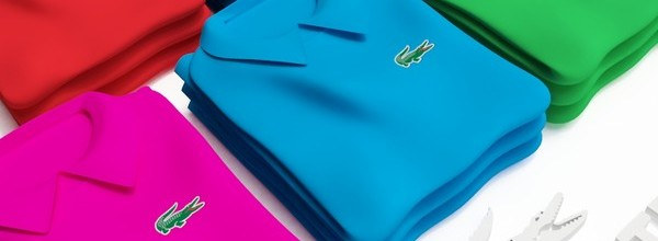Lacoste-polo-gte-fake