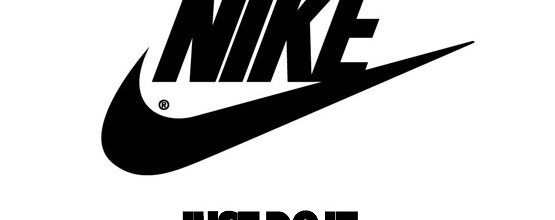 Nike-Logo-just-do-it