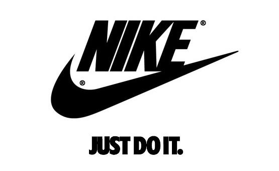 Nike-Logo-just-do-it