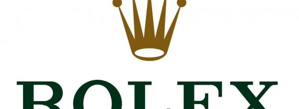 Rolex LogoRolex Crown Logo