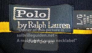ralph-lauren-necklabel-fake-nakkelabel-kopi1