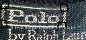 ralph-lauren-necklabel-fake-nakkelabel-kopi2