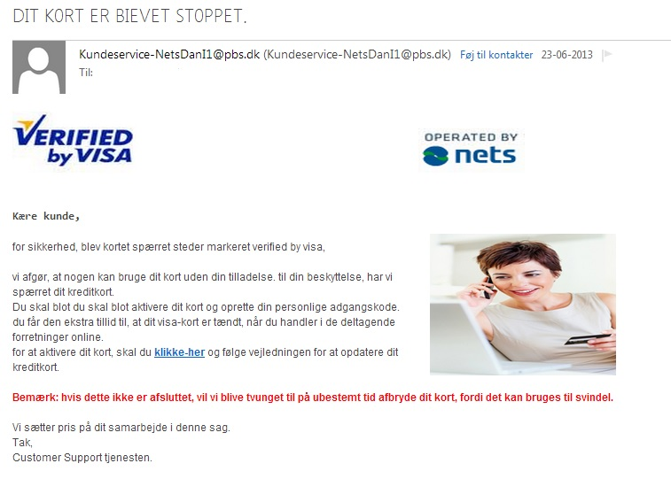 nets-scam-mail