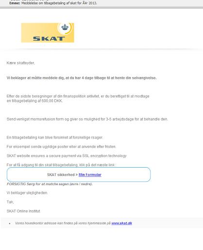 spam-skat