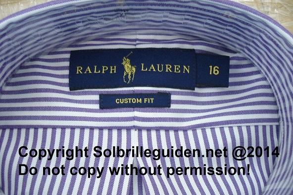 Ralph-Lauren-skjorte-nakkelabel1Q