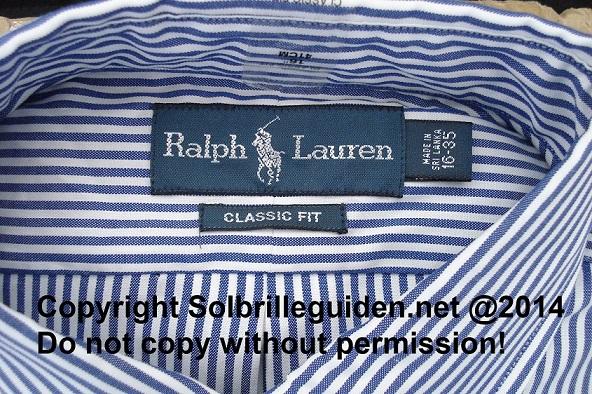 Ralph-Lauren-skjorte-nakkelabel3Q