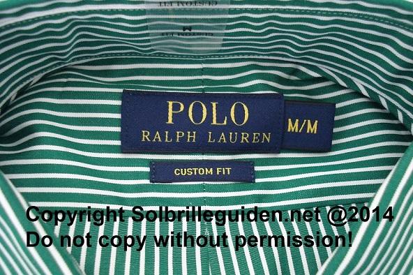 Ralph-Lauren-skjorte-nakkelabel4Q