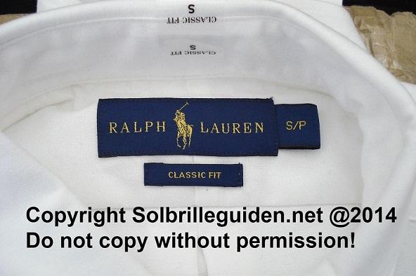 Ralph-Lauren-skjorte-nakkelabel5Q