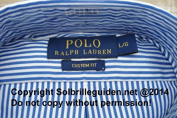 Ralph-Lauren-skjorte-nakkelabel6Q