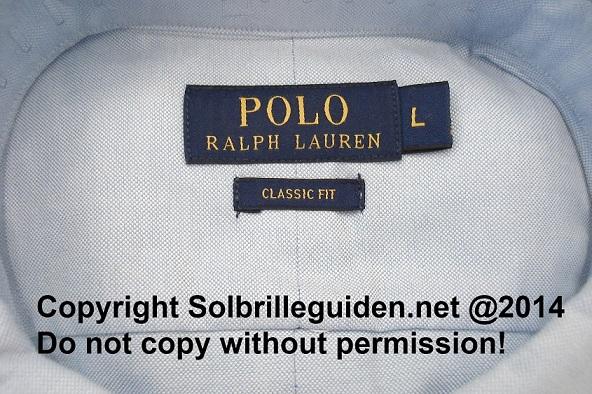 Ralph-Lauren-skjorte-nakkelabelQ